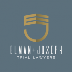 Bloomingdale Personal Injury Lawyer